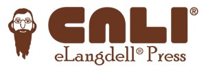 eLangdellHeader